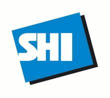 Freie Software, Freie Files @ Freier-Content.de | OpenSource Software News - Foto: SHI Elektronische Medien GmbH. Seit mehr als 15 Jahren ist SHI Spezialist für den Einsatz von Suchtechnologie bei Industrie, Institutionen und insbesondere bei Verlagen.