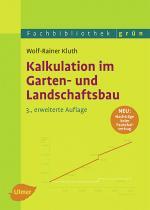 Landwirtschaft News & Agrarwirtschaft News @ Agrar-Center.de | Foto: Grund- und Expertenwissen - Kalkulation im Garten- und Landschaftsbau.