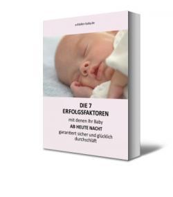 Babies & Kids @ Baby-Portal-123.de | Foto: Schlafen-baby.de - das ist die professionelle Anlaufstelle für Eltern, die im Internet auf der Suche nach Tipps und Hilfestellungen sind, um das Ein- und Durchschlafen Ihres Babys erfolgreich und problemlos zu meistern.