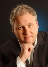 Ost Nachrichten & Osten News | Foto: IWD Chef Marcus Körner.
