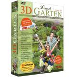 Einkauf-Shopping.de - Shopping Infos & Shopping Tipps | Foto: Alle gewünschten Pflanzen und Objekte lassen sich nach dem Baukastenprinzip in den Gartenplan ziehen.