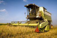 Landwirtschaft News & Agrarwirtschaft News @ Agrar-Center.de | Foto: Factoring für die Landwirtschaft