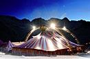 Versicherungen News & Infos | Graubünden Ferien