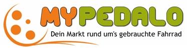 Sport-News-123.de | Mypedalo.de GbR