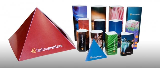 Grossbritannien-News.Info - Großbritannien Infos & Großbritannien Tipps | Onlineprinters GmbH
