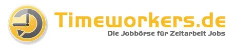 Berlin-News.NET - Berlin Infos & Berlin Tipps | Timeworkers.de / JobTime24 GbR
