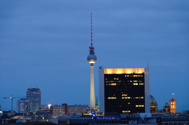 Berlin-News.NET - Berlin Infos & Berlin Tipps | König Gruppe