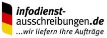 Europa-247.de - Europa Infos & Europa Tipps | alles-ausschreibungen.de KHI GmbH