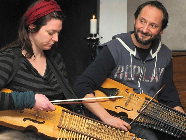 Europa-247.de - Europa Infos & Europa Tipps | BURG FÜRSTENECK - Akademie für berufliche und musisch-kulturelle Weiterbildung
