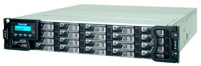 Hardware Infos & Hardware Tipps @ Hardware-News-24/7.de | Infortrend