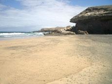 Rom-News.de - Rom Infos & Rom Tipps | Fuerteventura alternativ ist ein Projekt von Lenk-Webservice UG (haftungsbeschränkt)