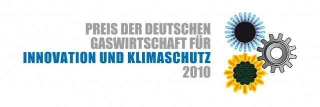 Alternative & Erneuerbare Energien News: ASUE (Arbeitsgemeinschaft für sparsamen und umweltfreundlichen Energieverbrauch e.V.)