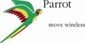 Prag-News.de - Prag Infos & Prag Tipps | Parrot