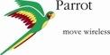 Japan-247.de - Japan Infos & Japan Tipps | Parrot