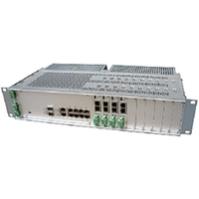 Schweiz-24/7.de - Schweiz Infos & Schweiz Tipps | BLACK BOX Network Services AG