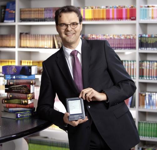 Shopping -News.de - Shopping Infos & Shopping Tipps | Verlagsgruppe Weltbild GmbH
