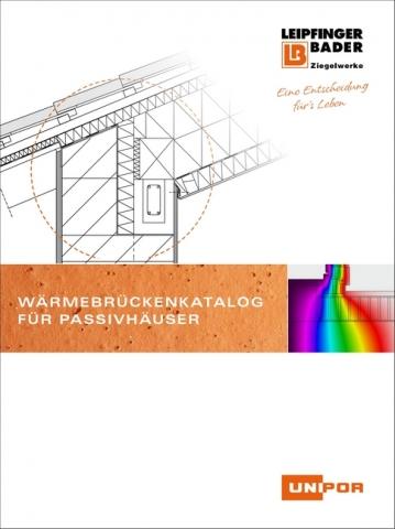 Tier Infos & Tier News @ Tier-News-247.de | Ziegelwerke Leipfinger-Bader KG