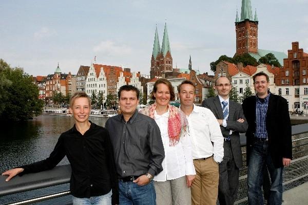 Hamburg-News.NET - Hamburg Infos & Hamburg Tipps | KommunikationsKontor Lübeck R. Wellach