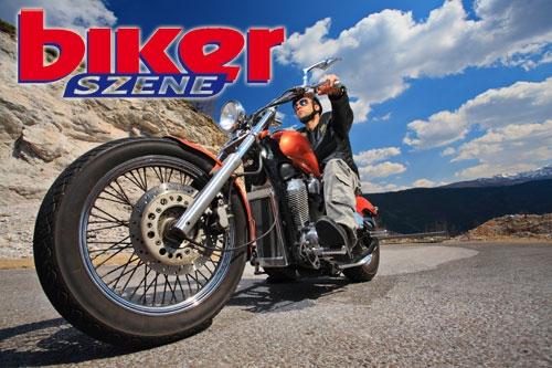 Restaurant Infos & Restaurant News @ Restaurant-Info-123.de | Bikerszene.de / VM Digital Beteiligungs GmbH