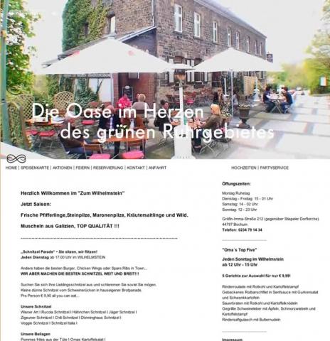 Nordrhein-Westfalen-Info.Net - Nordrhein-Westfalen Infos & Nordrhein-Westfalen Tipps | kamke-medien