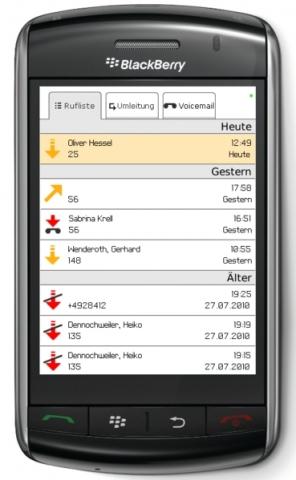 Baden-Württemberg-Infos.de - Baden-Württemberg Infos & Baden-Württemberg Tipps | STARFACE GmbH