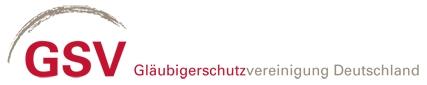 Europa-247.de - Europa Infos & Europa Tipps | Gläubigerschutzvereinigung Deutschland e. V. (GSV)