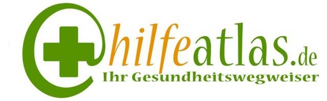 Forum News & Forum Infos & Forum Tipps | IT social solution - Institut für Informationstechnologie im Sozialwesen GmbH