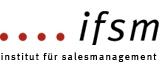 Auto News | ifsm Institut für Salesmanagement