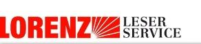 Shopping -News.de - Shopping Infos & Shopping Tipps |  Kurt Lorenz GmbH & Co. Buch- und Zeitschriftenvertrieb
