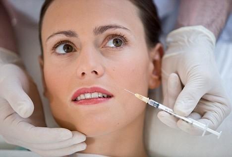 Kanada-News-247.de - USA Infos & USA Tipps | Health & Beauty Group AG