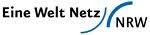Versicherungen News & Infos | Forest Finance Service GmbH