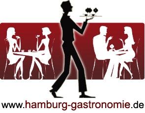 Hamburg-News.NET - Hamburg Infos & Hamburg Tipps | DKvision GbR