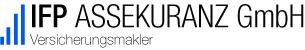 Versicherungen News & Infos | IFP Assekuranz GmbH