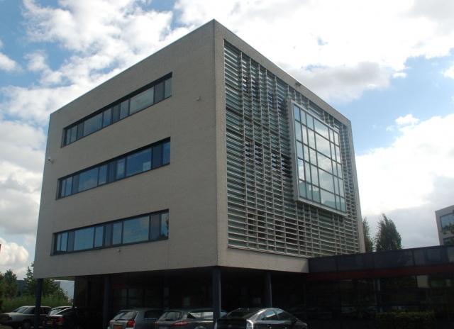 Duesseldorf-Info.de - Düsseldorf Infos & Düsseldorf Tipps | ADATA
