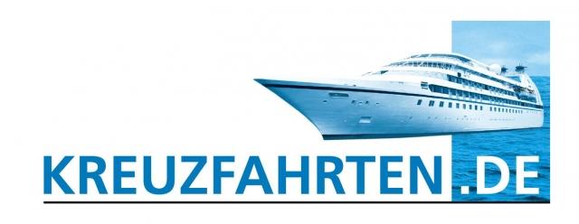 Kreuzfahrten-247.de - Kreuzfahrt Infos & Kreuzfahrt Tipps | Kreuzfahrten.de