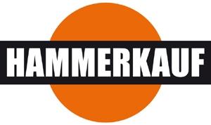 Shopping -News.de - Shopping Infos & Shopping Tipps | Hammerkauf Bauck & Honisch GbR