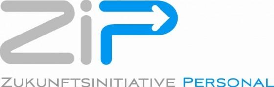 Europa-247.de - Europa Infos & Europa Tipps | Zukunftsinitiative Personal (ZiP)