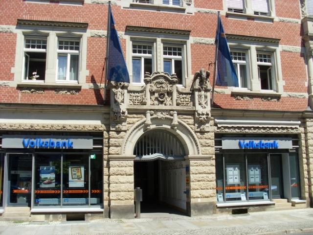 Hotel Infos & Hotel News @ Hotel-Info-24/7.de | Avaya