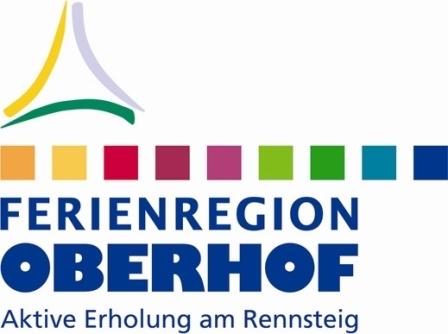 Hotel Infos & Hotel News @ Hotel-Info-24/7.de | Tourismus GmbH Oberhof