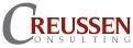 Russland-News-247.de - Russland Infos & Russland Tipps | Reussen Consulting GmbH