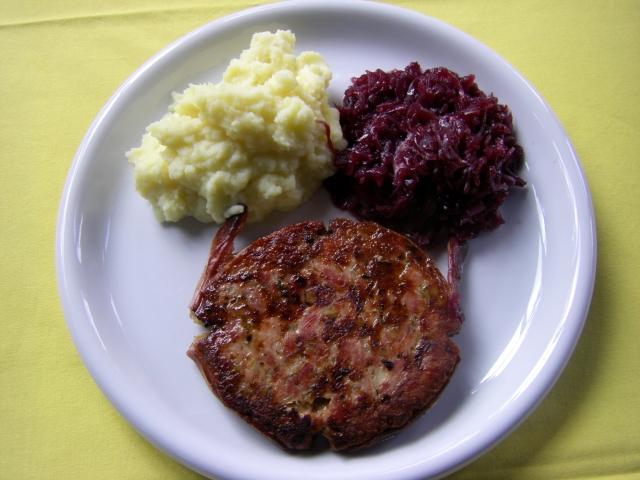 Rheinland-Pfalz-Info.Net - Rheinland-Pfalz Infos & Rheinland-Pfalz Tipps | genussradeln-pfalz