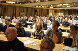Landwirtschaft News & Agrarwirtschaft News @ Agrar-Center.de | Foto: Voilles Haus in Göttingen bei der 11. AVA - Haupttagung.