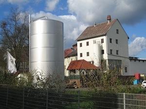 Bier-Homepage.de - Rund um's Thema Bier: Biere, Hopfen, Reinheitsgebot, Brauereien. | Abwasser König