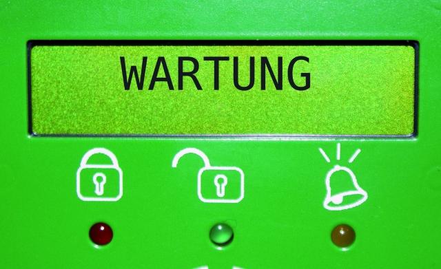 Kleinanzeigen News & Kleinanzeigen Infos & Kleinanzeigen Tipps | mmh kommunikationsagentur GmbH