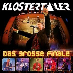 TV Infos & TV News @ TV-Info-247.de | Schlager, Rock, Pop und Volksmusik | MySchlager - MyVolksmusik