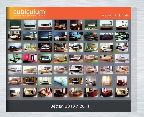 Medien-News.Net - Infos & Tipps rund um Medien | Cubiculum Leverkusen