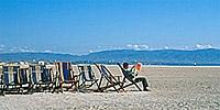 Hotel Infos & Hotel News @ Hotel-Info-24/7.de | MMV Reisen Italia srl Ferien-in-sardinien.com