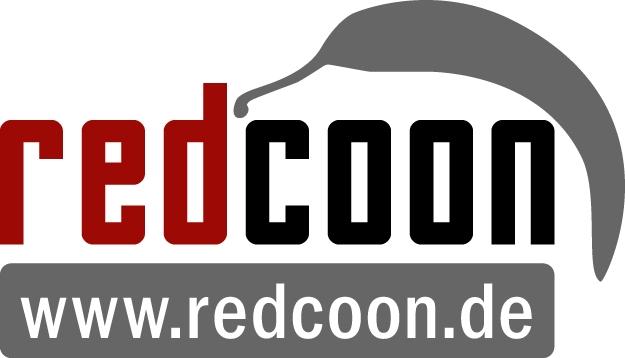 Shopping -News.de - Shopping Infos & Shopping Tipps | redcoon GmbH