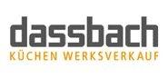 Duesseldorf-Info.de - Düsseldorf Infos & Düsseldorf Tipps | DASSBACH KÜCHEN Werksverkauf GmbH & Co. Kommanditgesellschaft