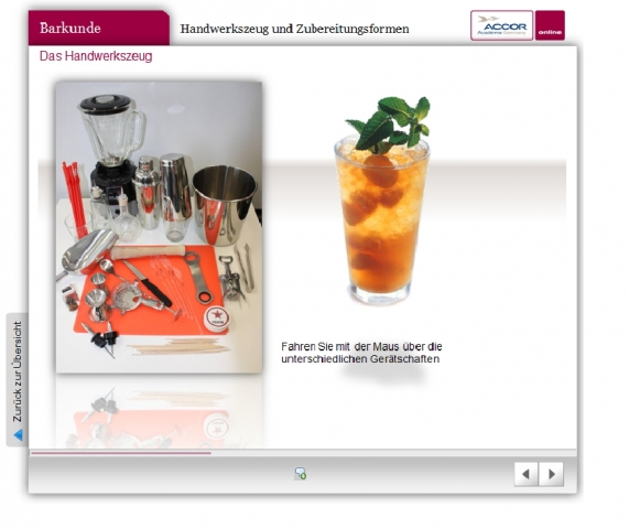 Hotel Infos & Hotel News @ Hotel-Info-24/7.de | e/t/s didactic media, e/t/s Didaktische Medien GmbH